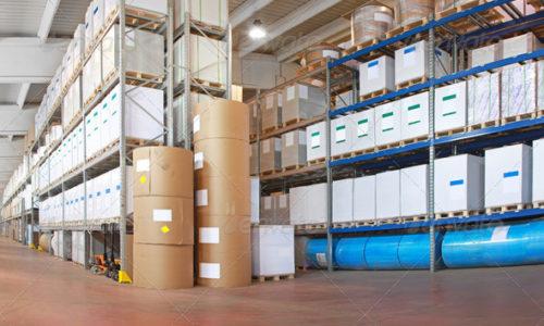 alta-registro-industrial-almacen