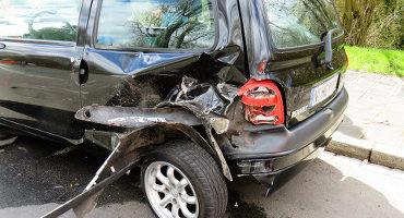 reconstruccion-accidentes-trafico