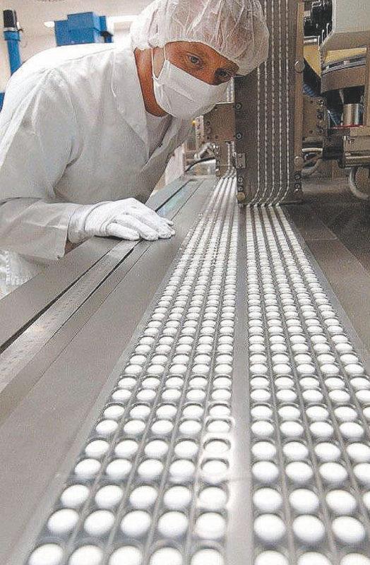 registro-industrial-acividad-produccion