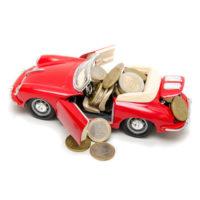 tasacion-de-automoviles-y-maquinaria-icon