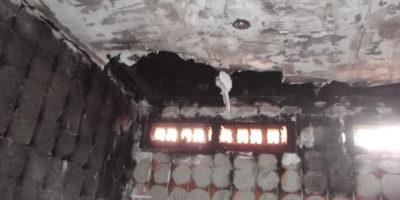 tasacion-de-seguros-incendios-y-riesgos-diversos-2