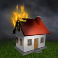 tasacion-de-seguros-incendios-y-riesgos-diversos-icon
