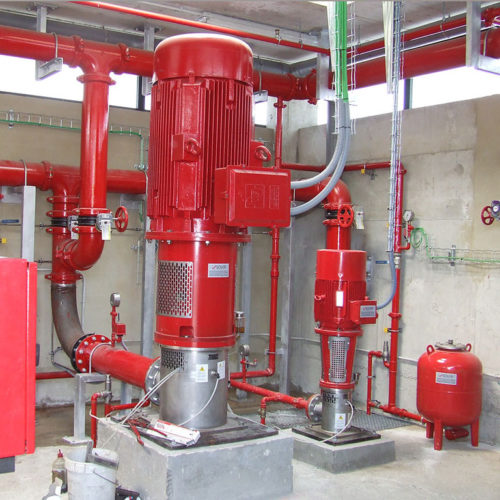 instalacion-proteccion-contra-incendios