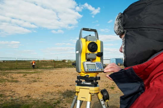 photodune-1306797-surveyor-works-with-theodolite-tacheometer-xs