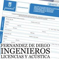 licencias-obra