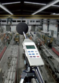 medicion-acustica-en-industrias