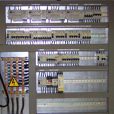 proyectos-de-instalaciones-electricas-icono