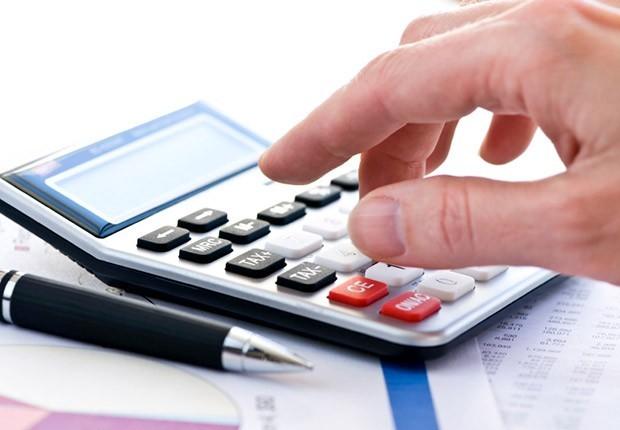 640-5-bad-money-moves-do-the-math-esp.imgcache.rev1412006436865.web