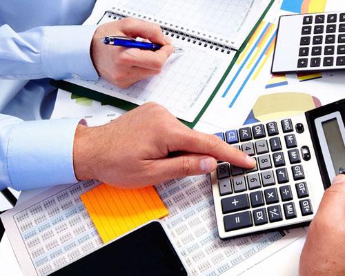contabilidad_administracion
